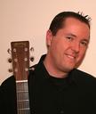 Ik ben Patrick van Gerven, geboren in 1968 te Eindhoven. Als 10-jarige ben ik begonnen met het spelen van akoestische gitaar en ben vrij snel daarna ook ... - Patrick-van-Gerven